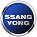 diagnostic ssangyong